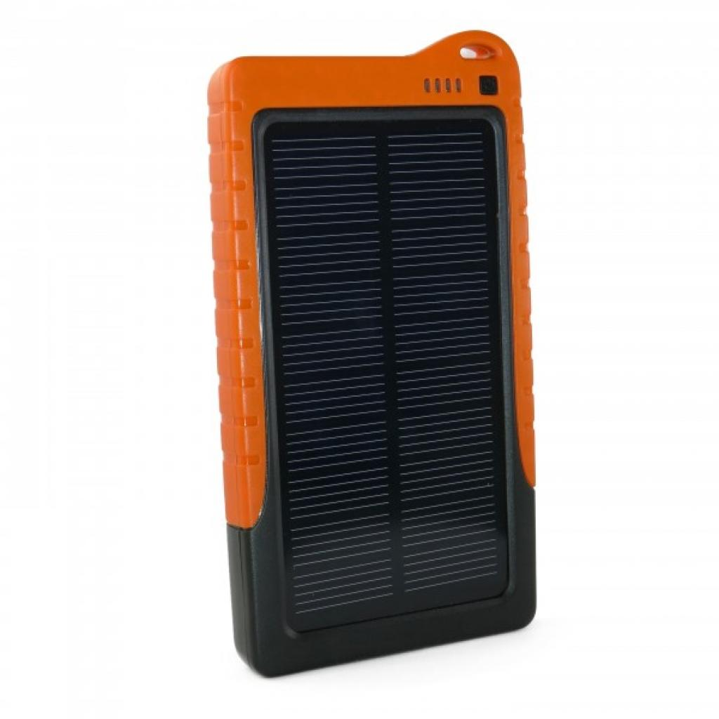 Батарея универсальная EXTRADIGITAL MP-S7200 (PBS3401)