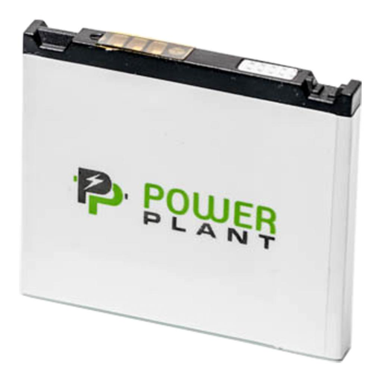 Аккумуляторная батарея PowerPlant Samsung X828 (D838/U608/D830/E848/C210/F589) (DV00DV6148)