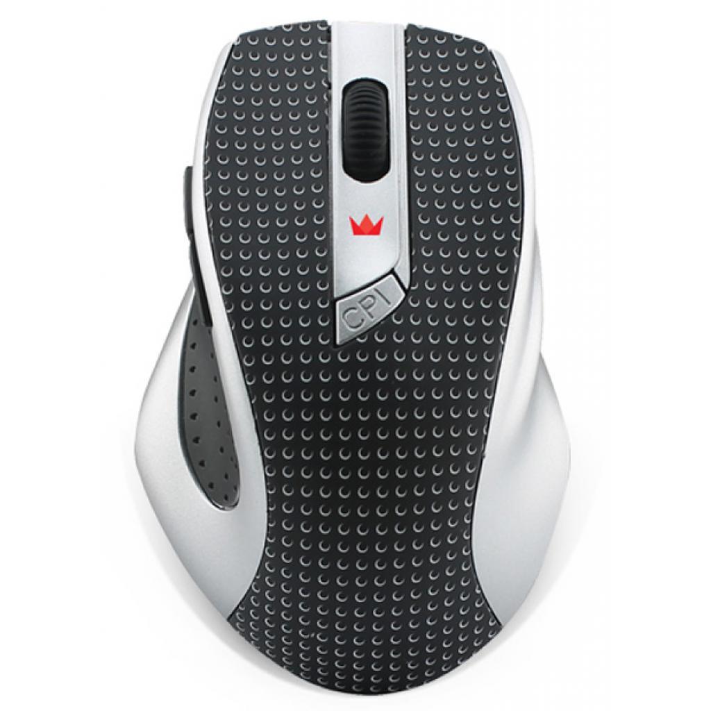 Мышка Crown CMXG-603 изображение 2