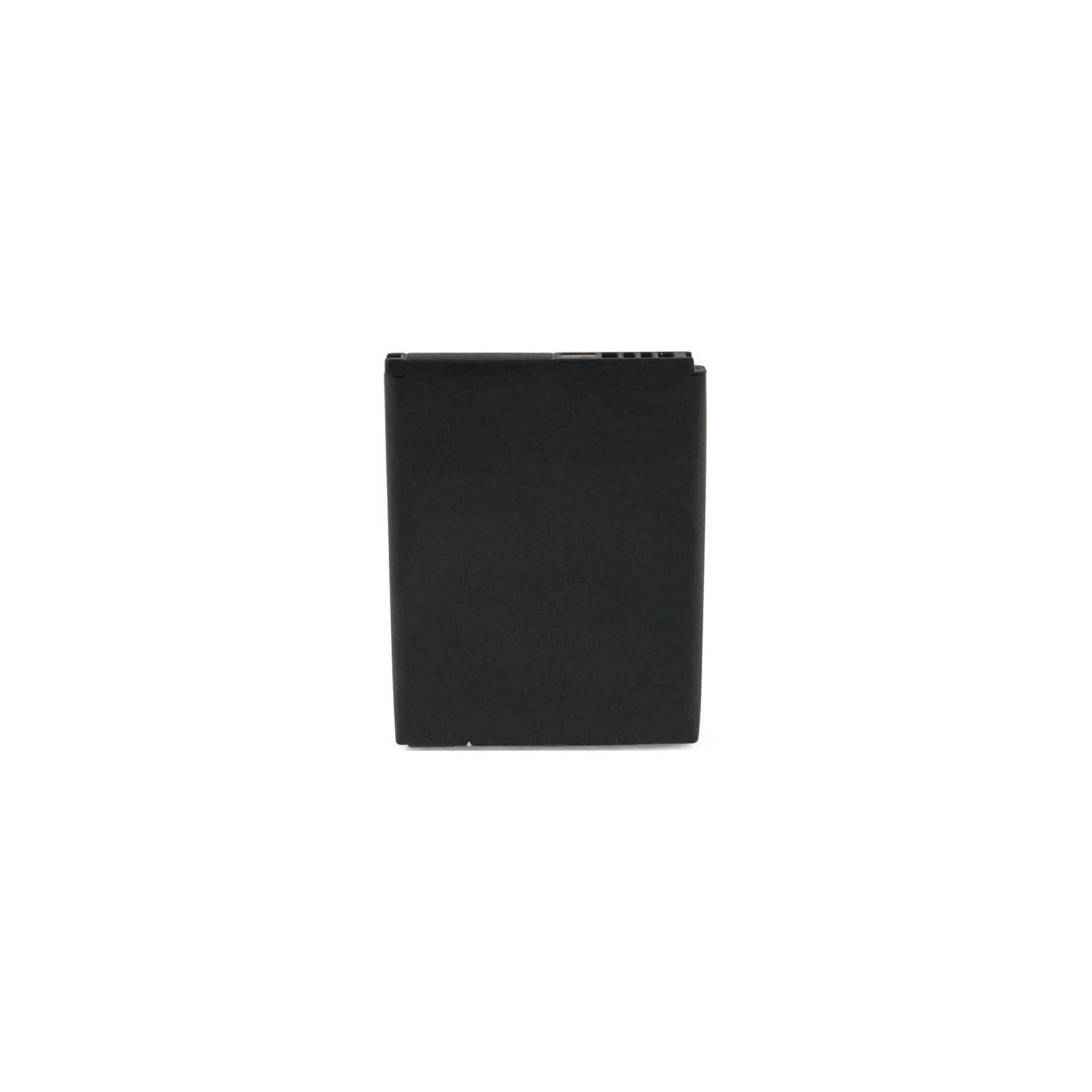 Аккумуляторная батарея EXTRADIGITAL HTC Desire 600 (1800 mAh) (BMH6236) изображение 2