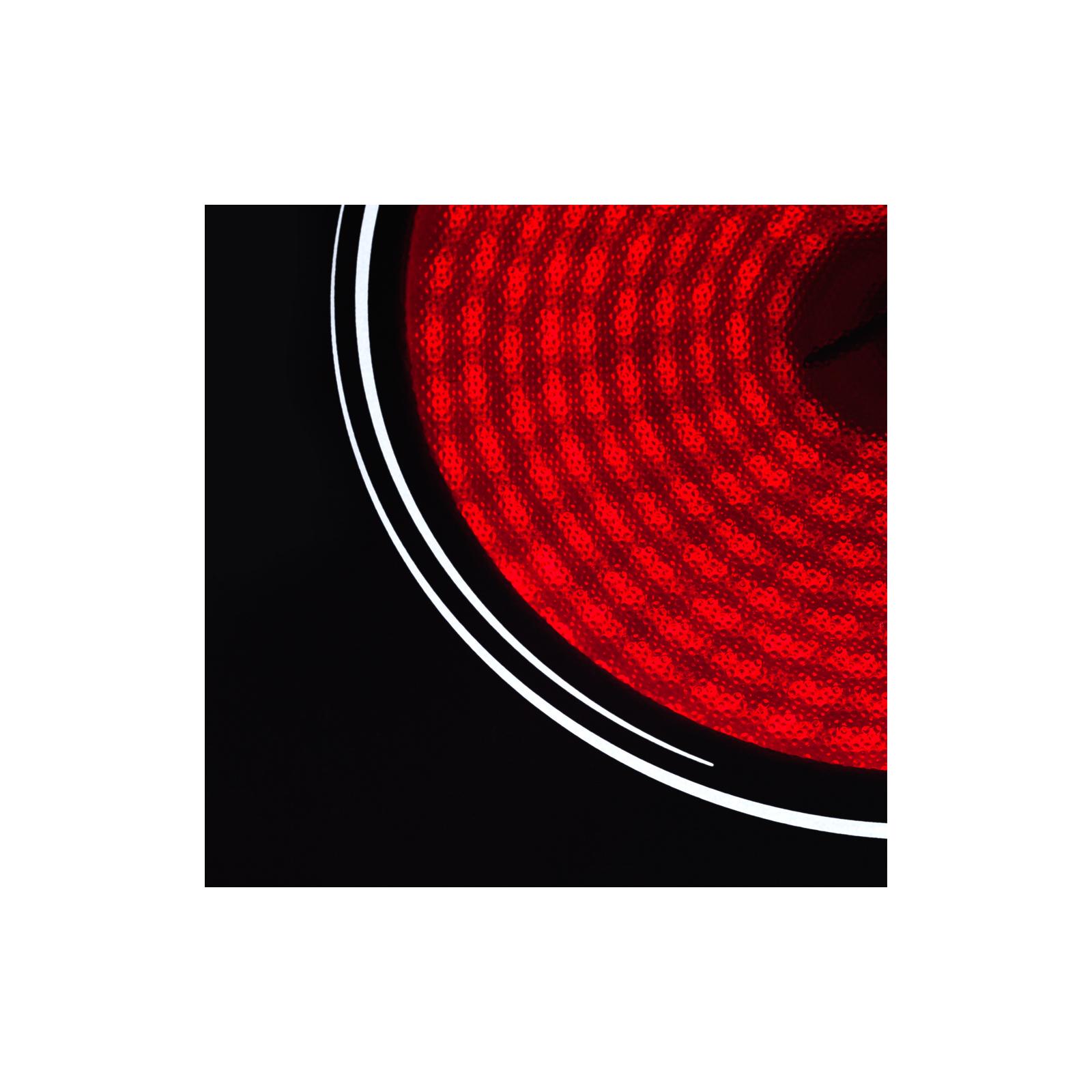 Варочная поверхность PYRAMIDA VCH 640/1 VCC изображение 5