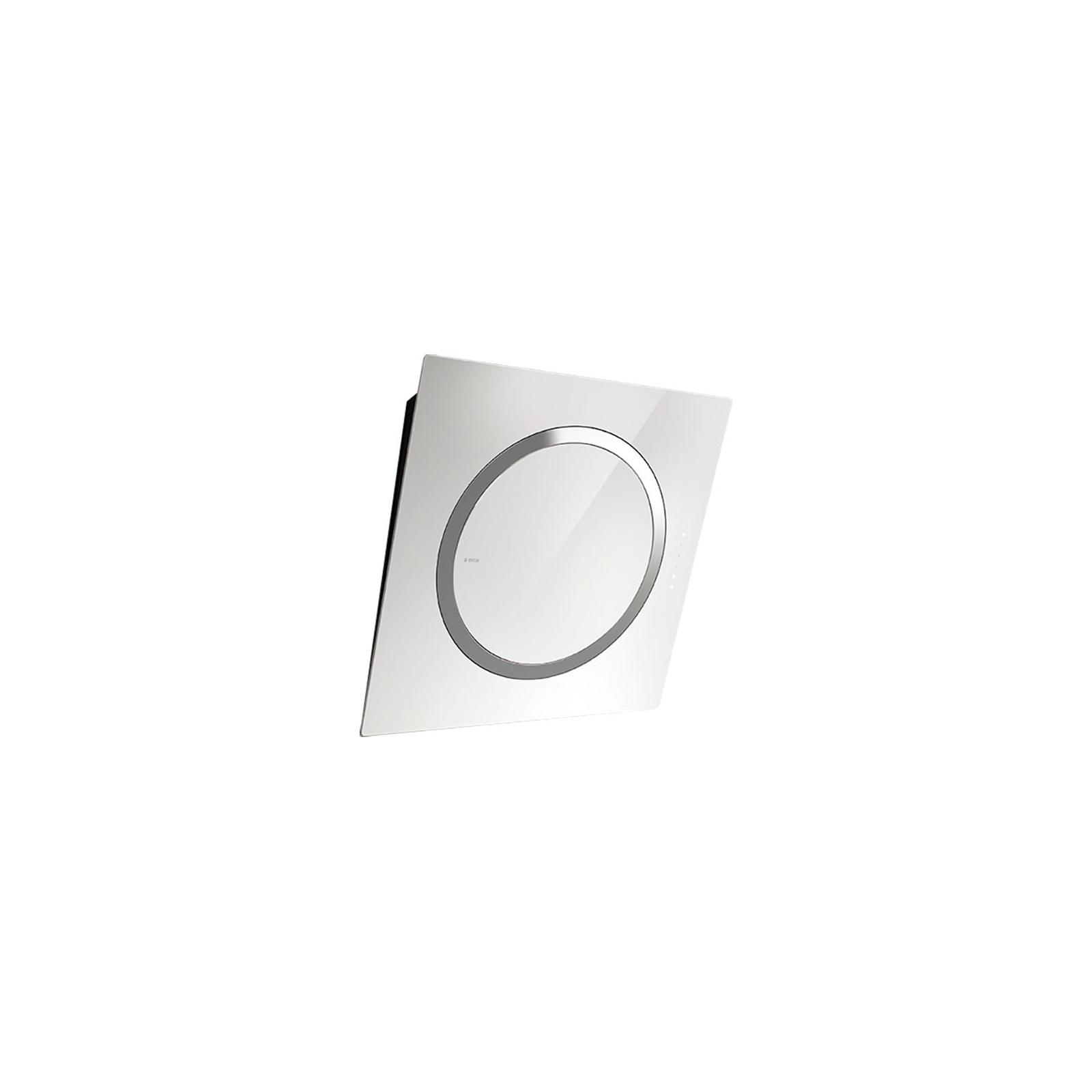 Вытяжка кухонная Elica OM AIR WH/F/75