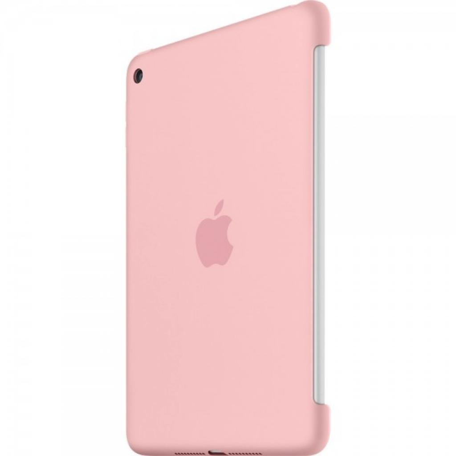 Чехол для планшета Apple iPad mini 4 Pink (MLD52ZM/A) изображение 2
