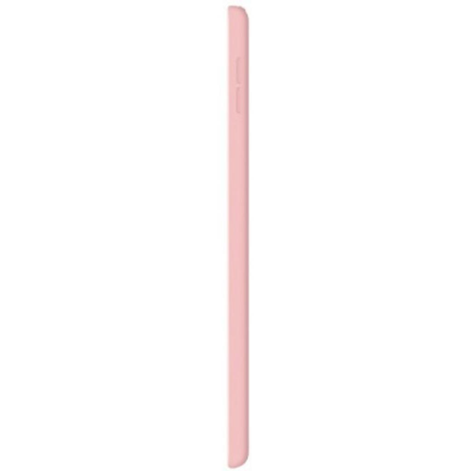 Чехол для планшета Apple iPad mini 4 Pink (MLD52ZM/A) изображение 5