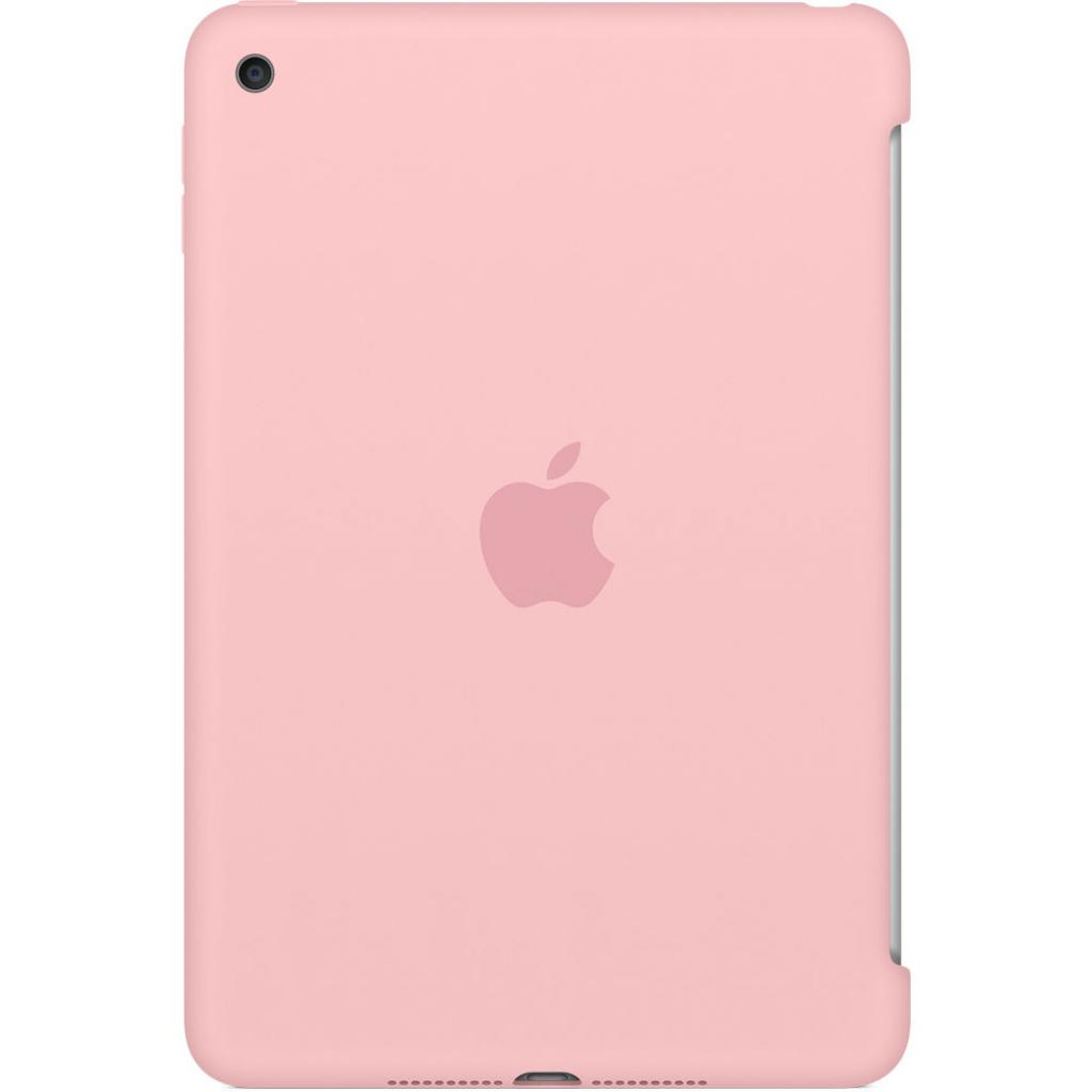 Чехол для планшета Apple iPad mini 4 Pink (MLD52ZM/A)