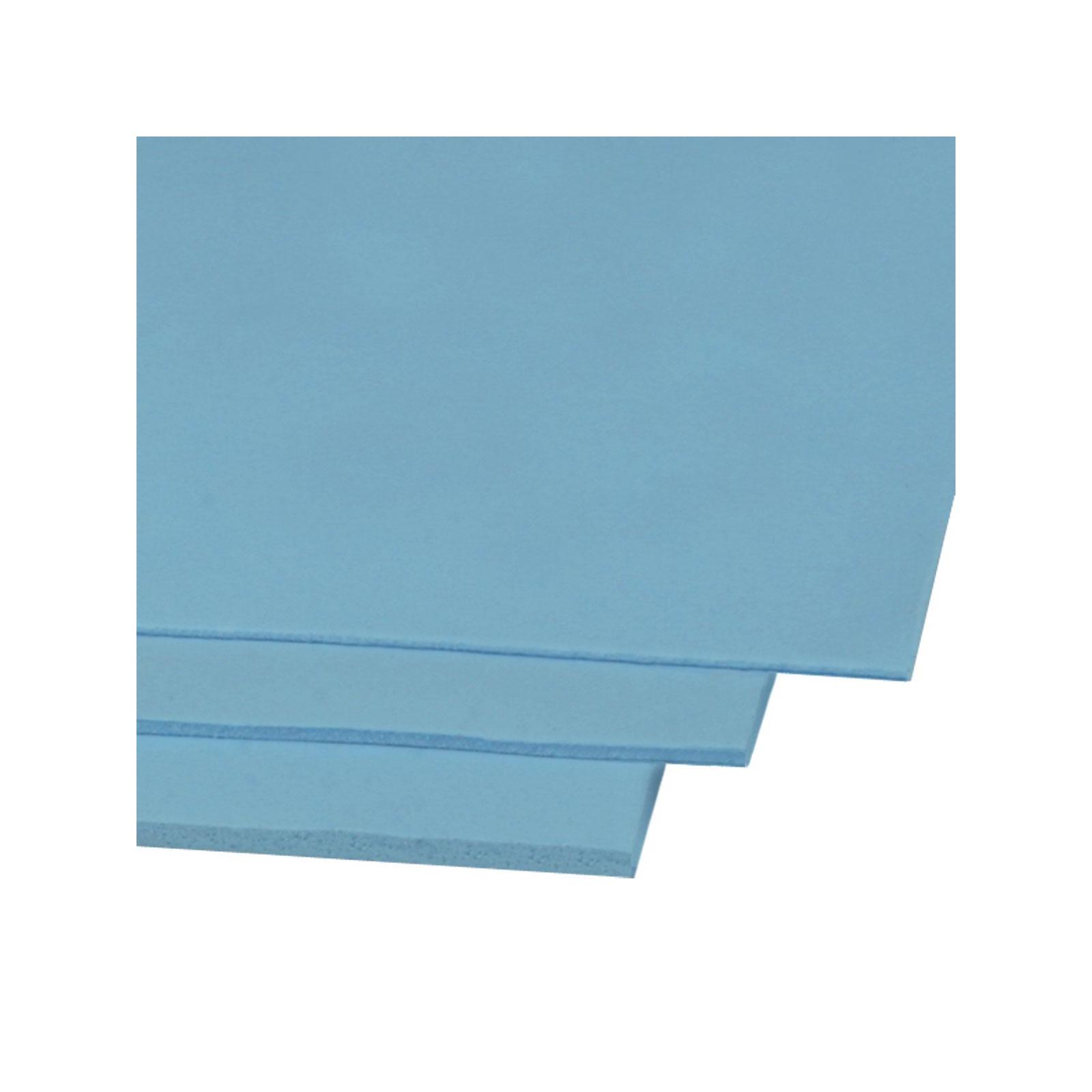 Термопрокладка Arctic cooler Thermal pad , 50*50mm (ACTPD00003A) изображение 2