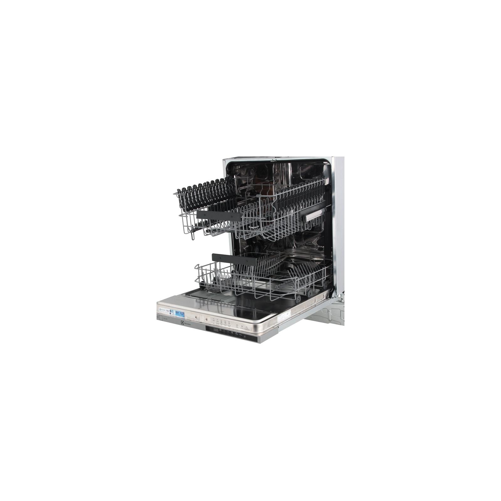 Посудомоечная машина ELECTROLUX ESL 95330 LO (ESL95330LO) изображение 2