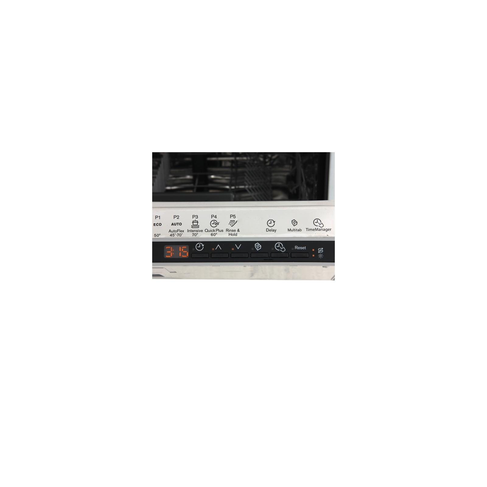 Посудомоечная машина ELECTROLUX ESL 95330 LO (ESL95330LO) изображение 3