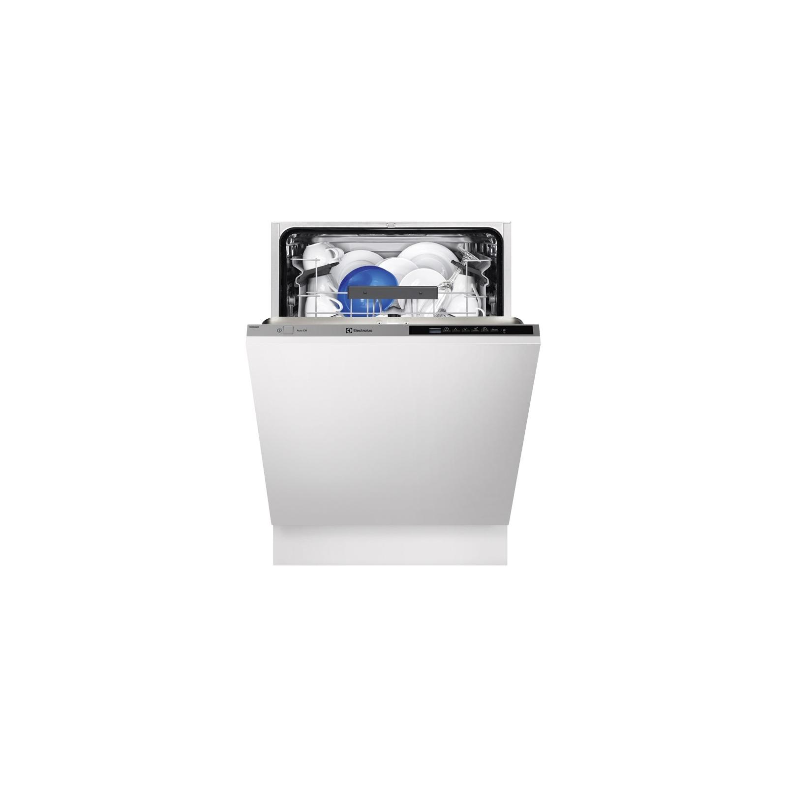 Посудомоечная машина ELECTROLUX ESL 95330 LO (ESL95330LO)