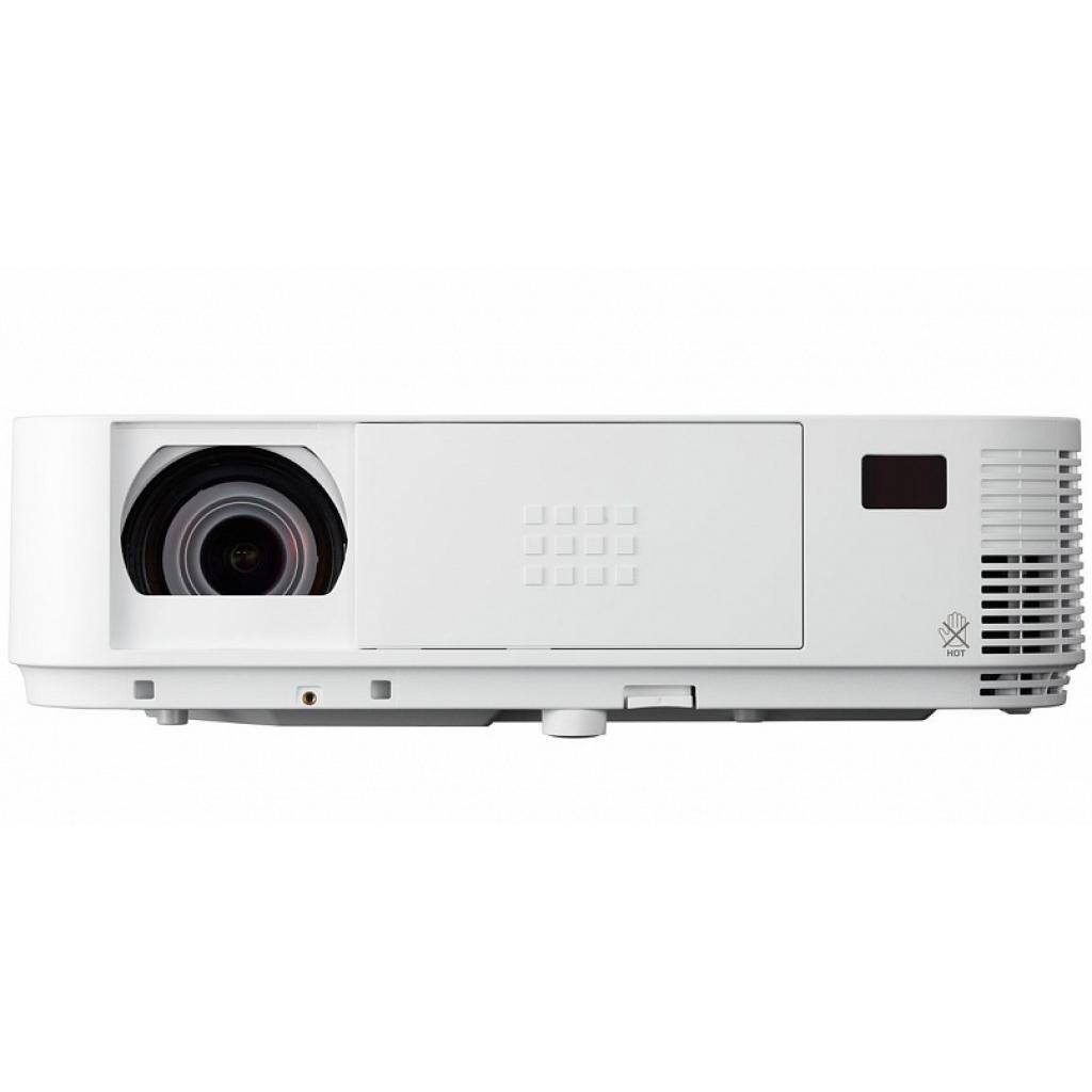 Проектор NEC M403W (60003978) изображение 2