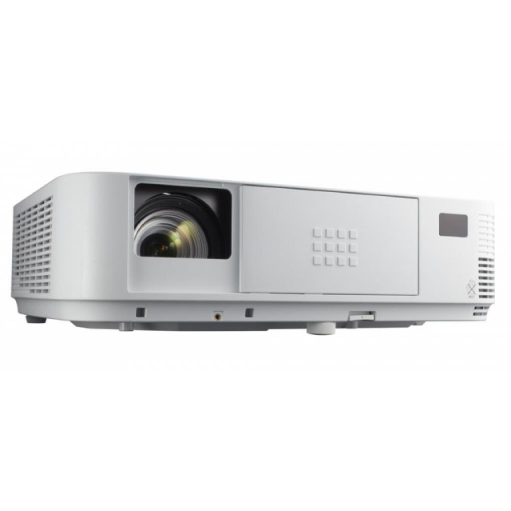 Проектор NEC M403W (60003978) изображение 3