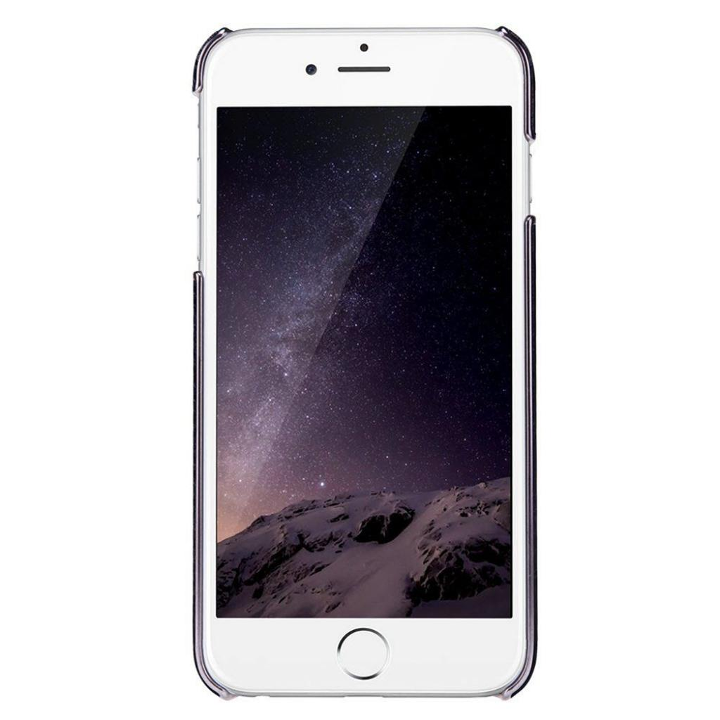Чехол для моб. телефона NILLKIN для iPhone 6+ (5`5) - M-Jarl (Black) (6274251) изображение 3