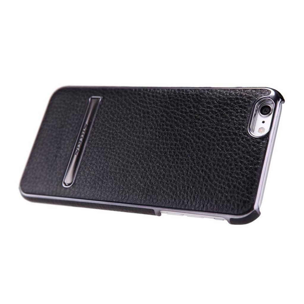 Чехол для моб. телефона NILLKIN для iPhone 6+ (5`5) - M-Jarl (Black) (6274251) изображение 4