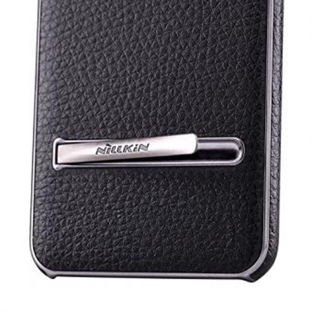 Чехол для моб. телефона NILLKIN для iPhone 6+ (5`5) - M-Jarl (Black) (6274251) изображение 6
