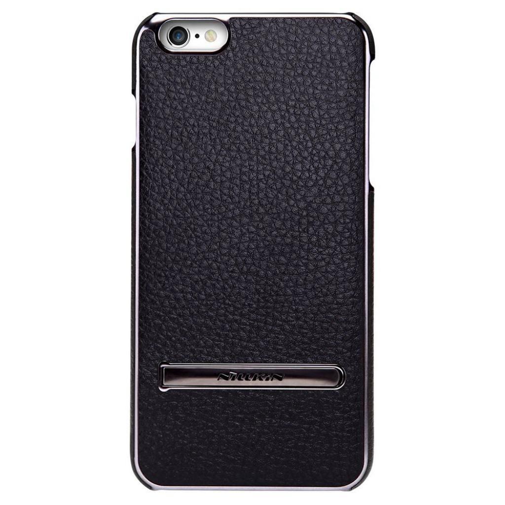Чехол для моб. телефона NILLKIN для iPhone 6+ (5`5) - M-Jarl (Black) (6274251)