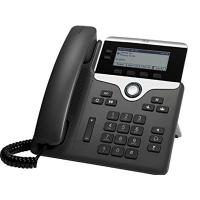 IP телефон Cisco CP-7811-K9=