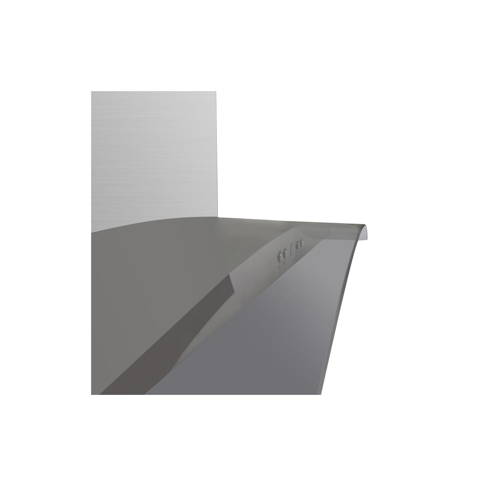 Вытяжка кухонная Perfelli G 9841 I изображение 5