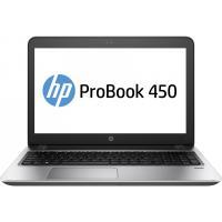 Ноутбук HP ProBook 450 (Y8A36EA)