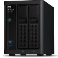 "NAS 3.5"" 4TB Western Digital (WDBBCL0040JBK-EESN)"