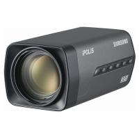 Сетевая камера Samsung SNZ-6320P/AC