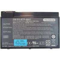 Аккумулятор для ноутбука Acer Acer BTP-63D1 4400mAh 8cell 14.8V Li-ion (A41891)