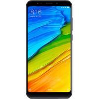 Мобильный телефон Xiaomi Redmi 5 Plus 4/64 Black