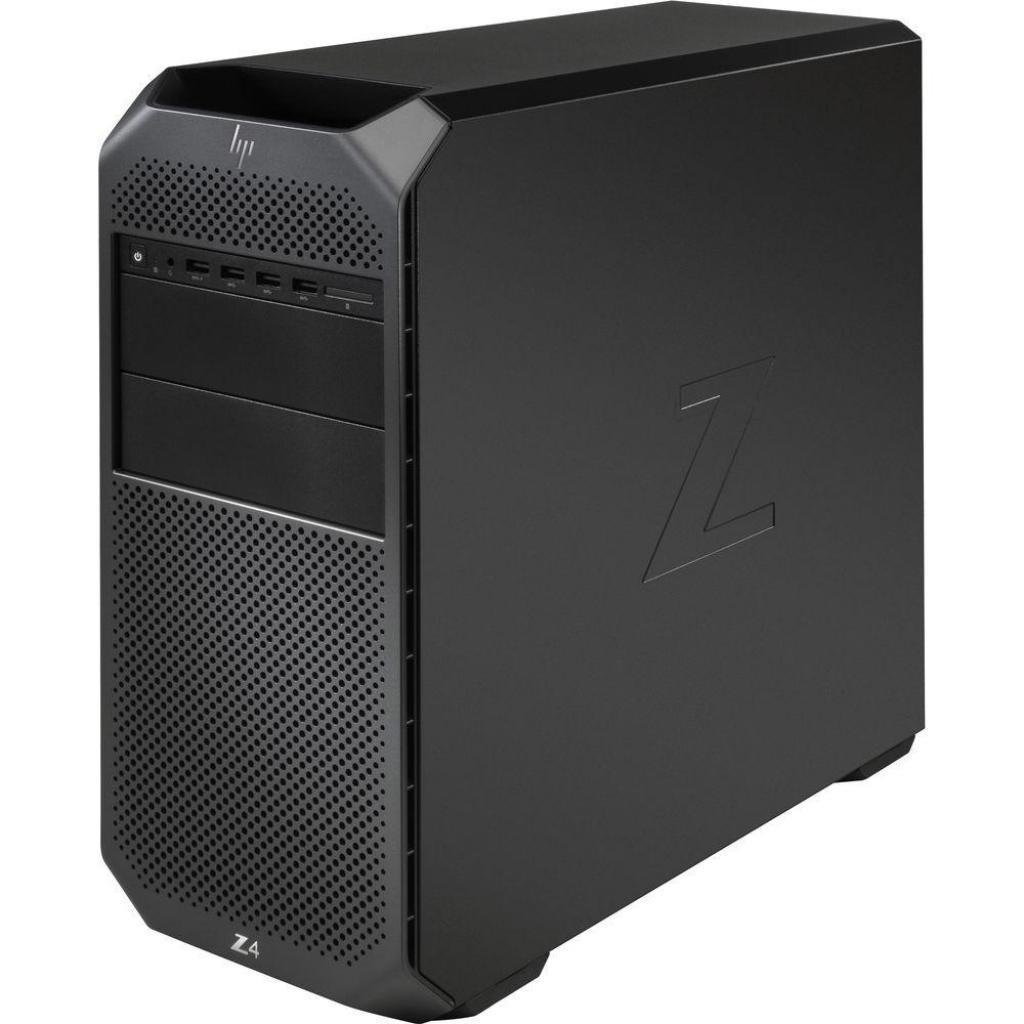 Компьютер HP Z4 (2WU64EA)