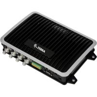 RFID считыватель Symbol/Zebra FX9500, cтационарный, 4 портовий (FX9500-41324D41-WW)