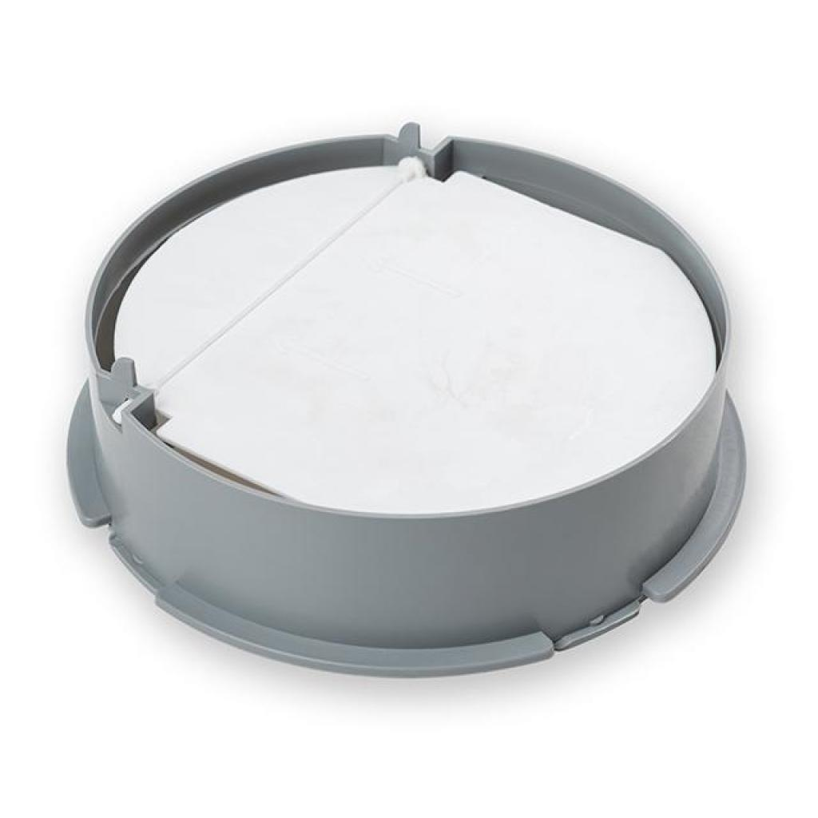 Вытяжка кухонная MINOLA HBI 5321 BL 750 изображение 2