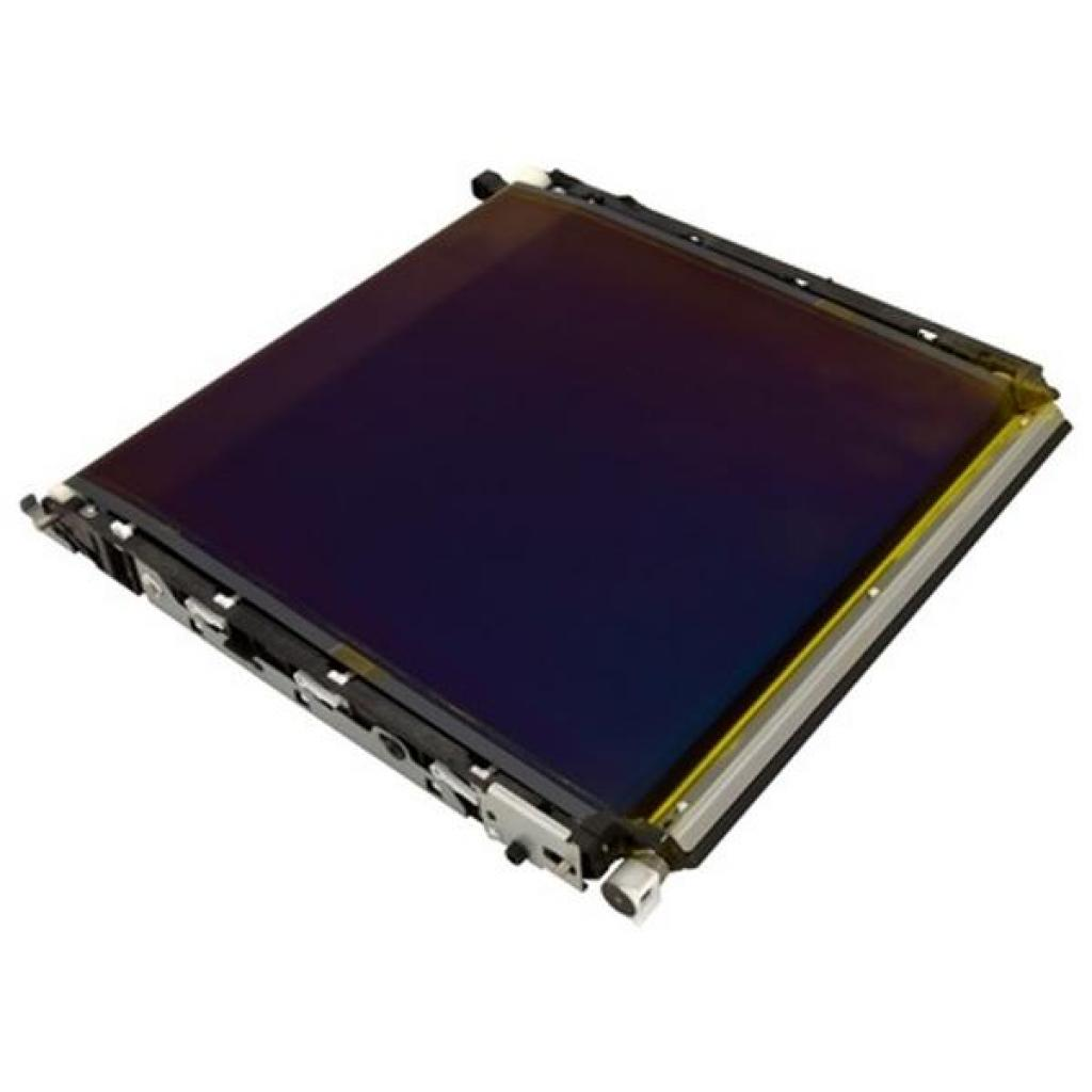 Блок транспортировки ленты KONICA MINOLTA Intermediate Image Transfer Unit (A161R73300)