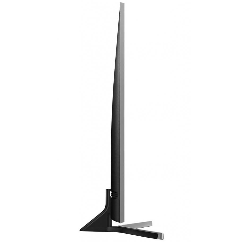 Телевизор Samsung UE65NU7470UXUA изображение 4