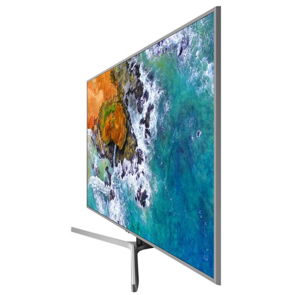 Телевизор Samsung UE65NU7470UXUA изображение 8