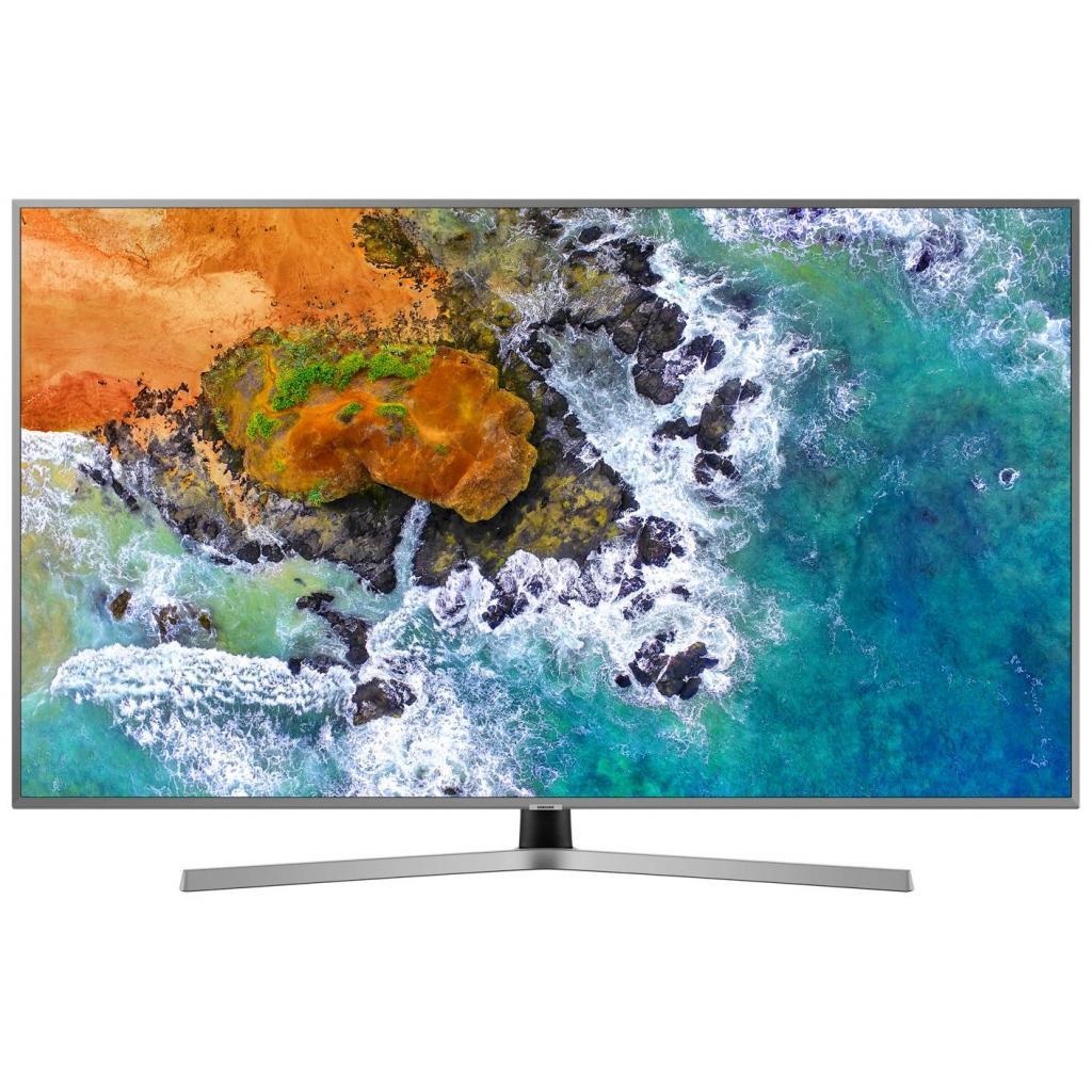 Телевизор Samsung UE65NU7470UXUA