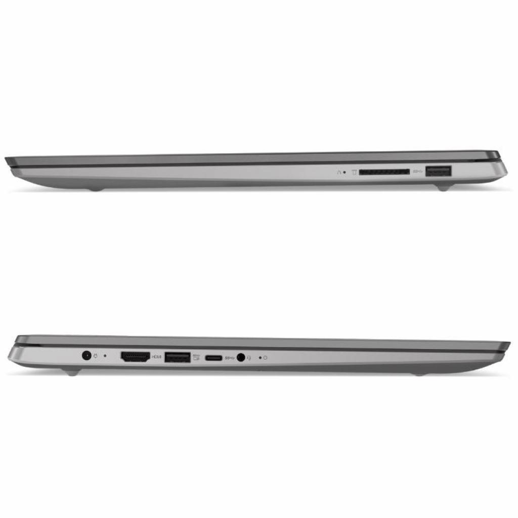 Ноутбук Lenovo IdeaPad 530S-15 (81EV007URA) изображение 4