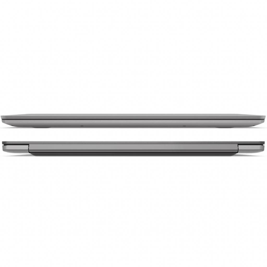 Ноутбук Lenovo IdeaPad 530S-15 (81EV007URA) изображение 5