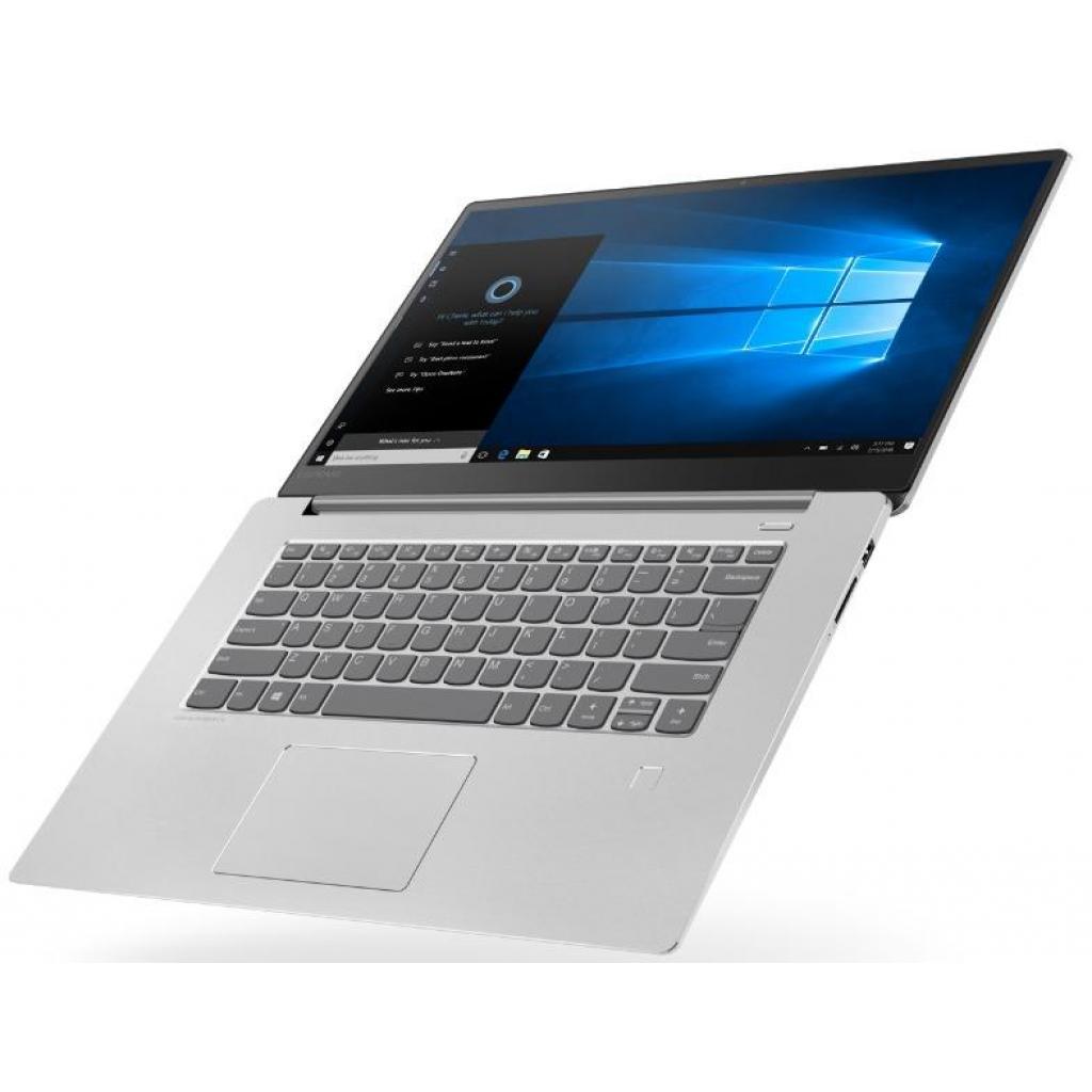 Ноутбук Lenovo IdeaPad 530S-15 (81EV007URA) изображение 6