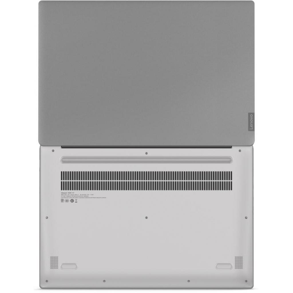 Ноутбук Lenovo IdeaPad 530S-15 (81EV007URA) изображение 9