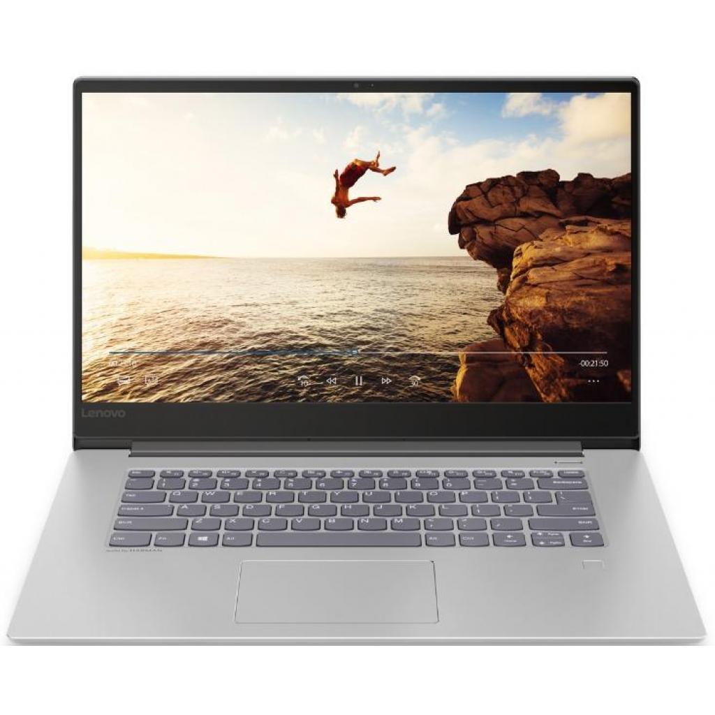 Ноутбук Lenovo IdeaPad 530S-15 (81EV007URA)