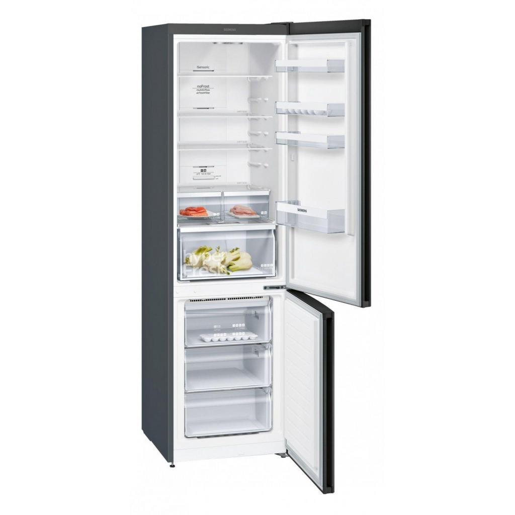 Холодильник Siemens KG39NXX306 изображение 2