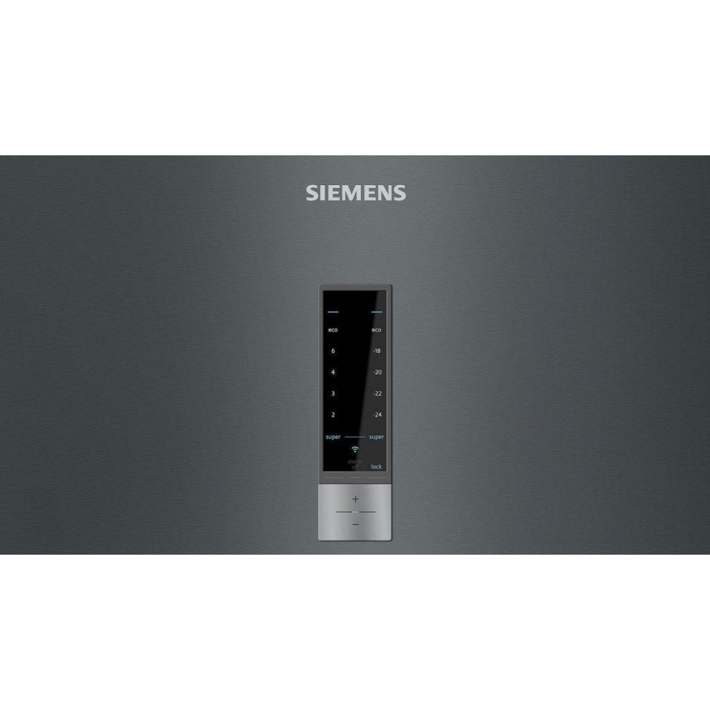 Холодильник Siemens KG39NXX306 изображение 3