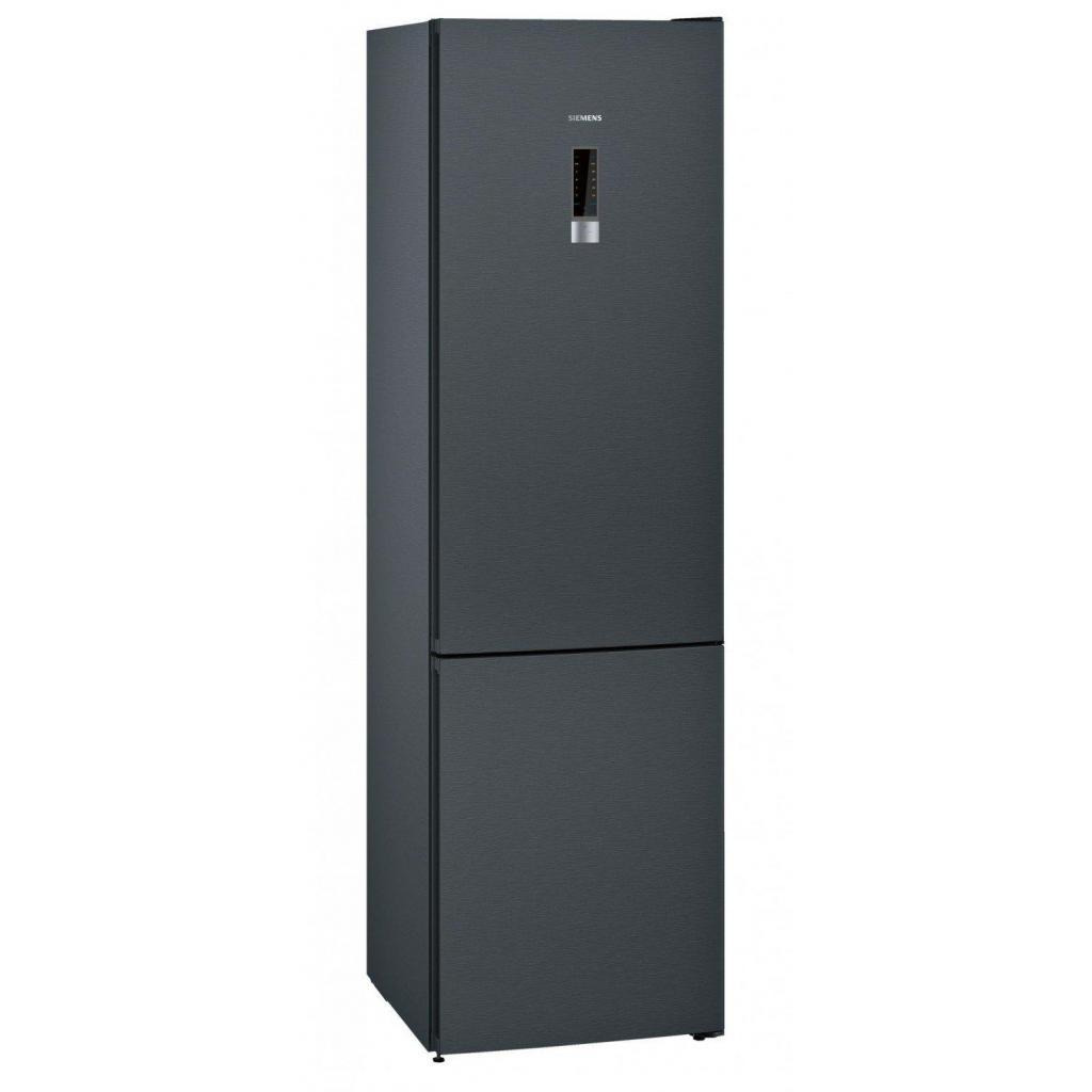 Холодильник Siemens KG39NXX306
