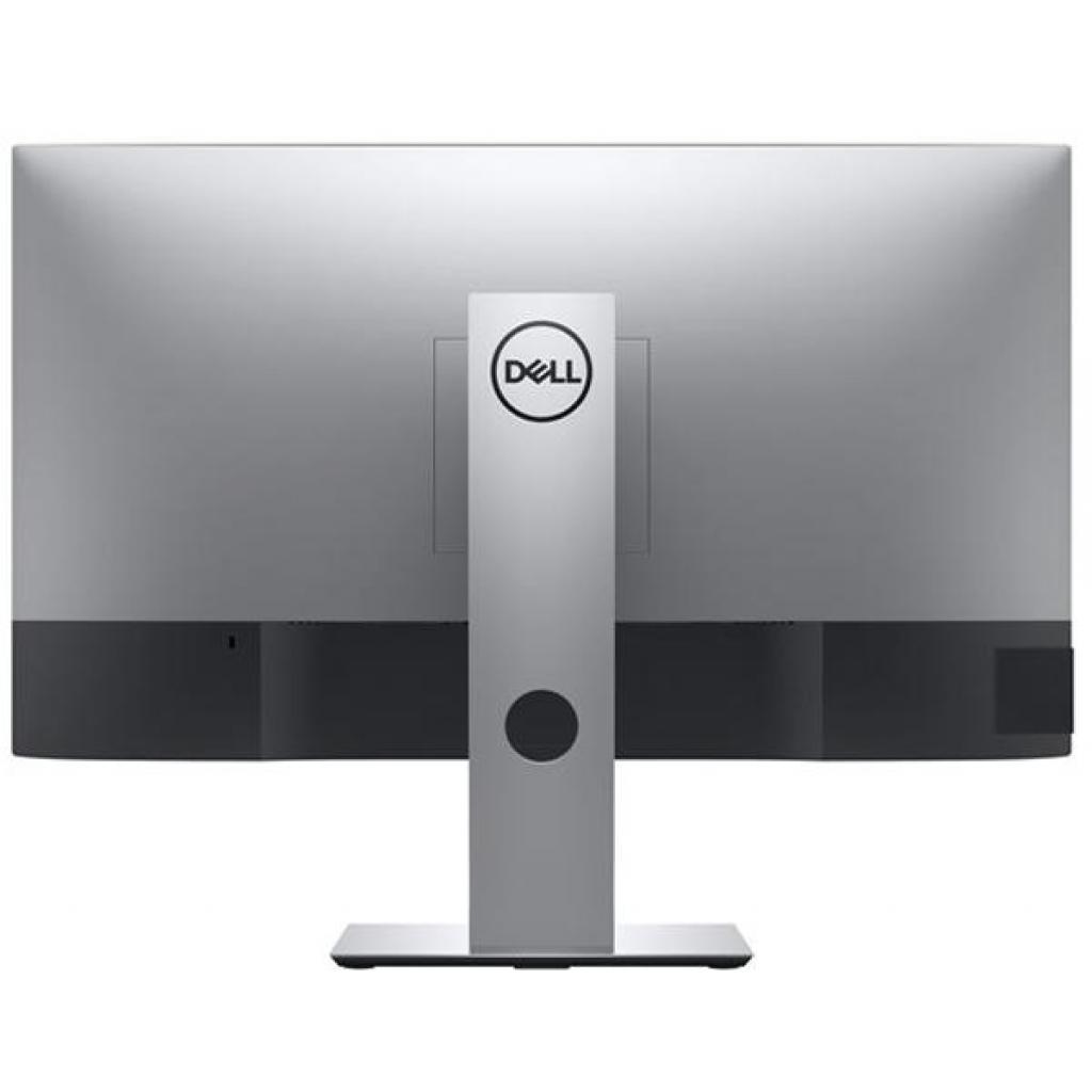 Монитор Dell U2419H (210-AQYU) изображение 4