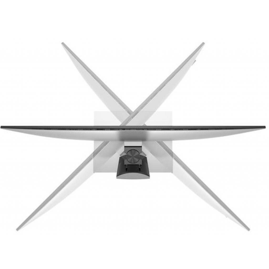 Монитор Dell U2419H (210-AQYU) изображение 8