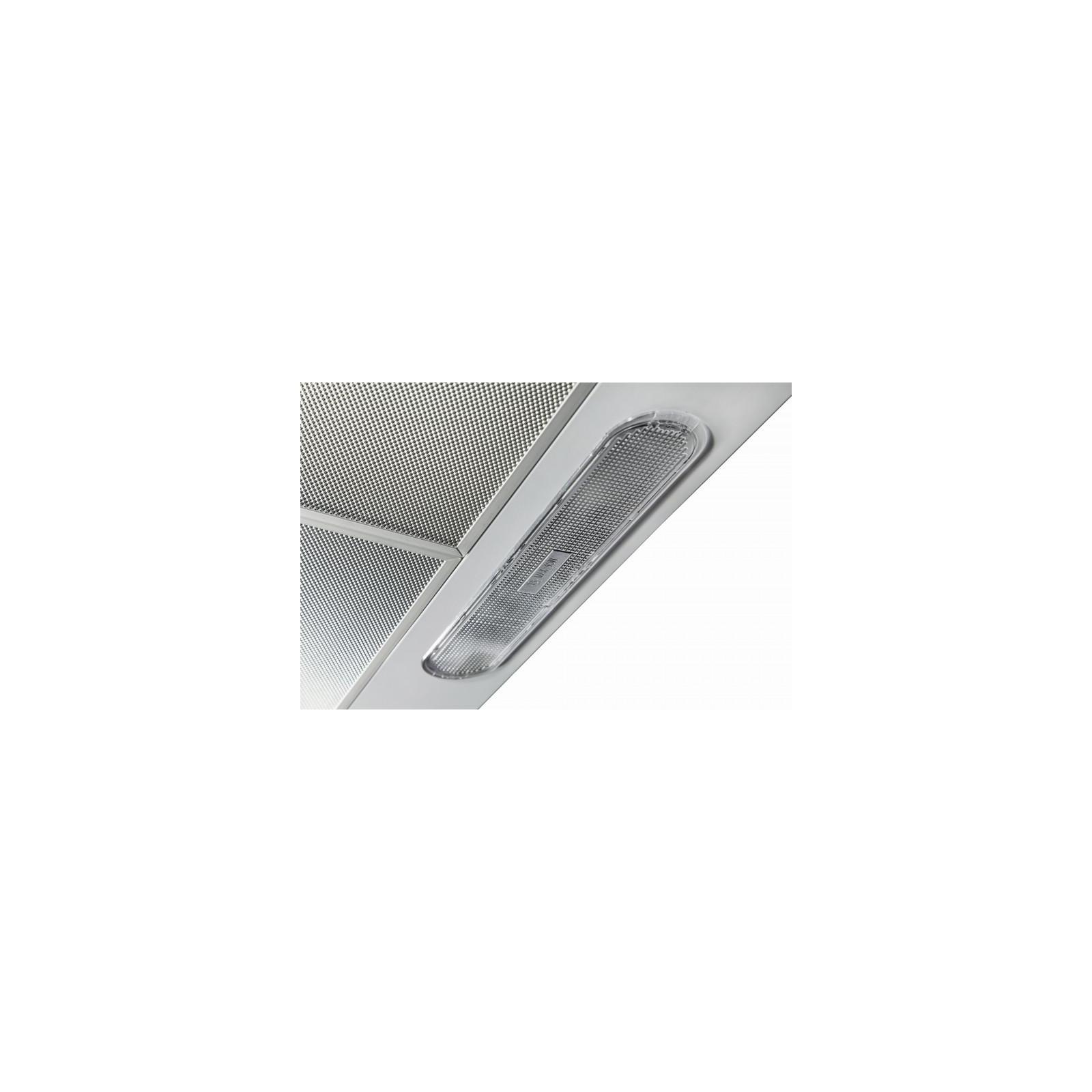 Вытяжка кухонная MINOLA HPL 6140 WH 630 изображение 5