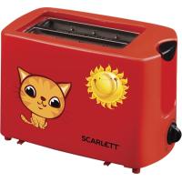 Тостер SCARLETT SC TM 11010 (SC-TM11010)