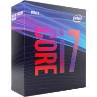Процессор INTEL Core™ i7 9700 (BX80684I79700)