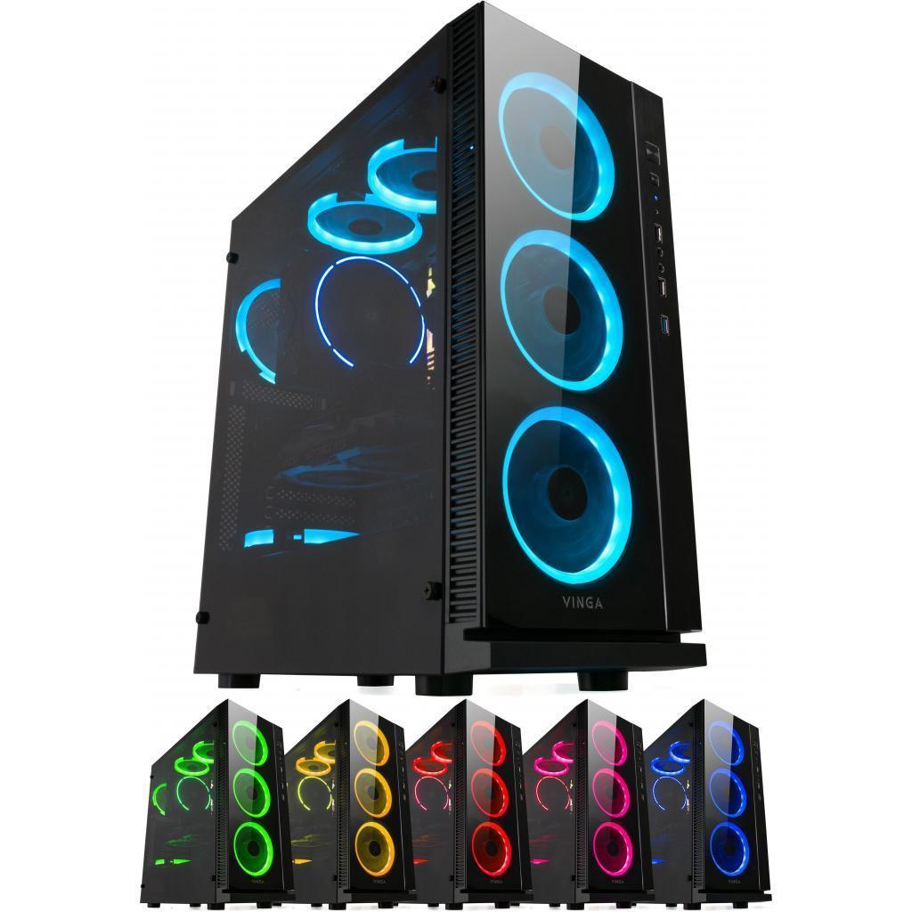 Компьютер Vinga Odin A7905 (I9M32G3080.A7905) изображение 4