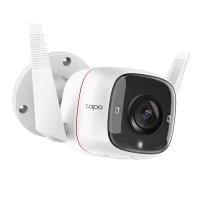 Камера видеонаблюдения TP-Link TAPO-C310