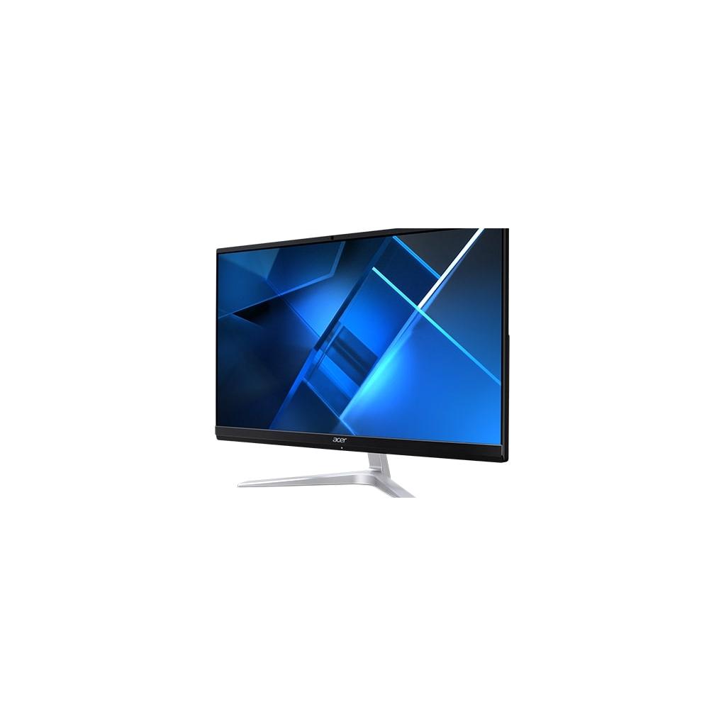 Компьютер Acer Veriton Essential Z VEZ2740G / i5-1135G7 (DQ.VULME.001) изображение 4