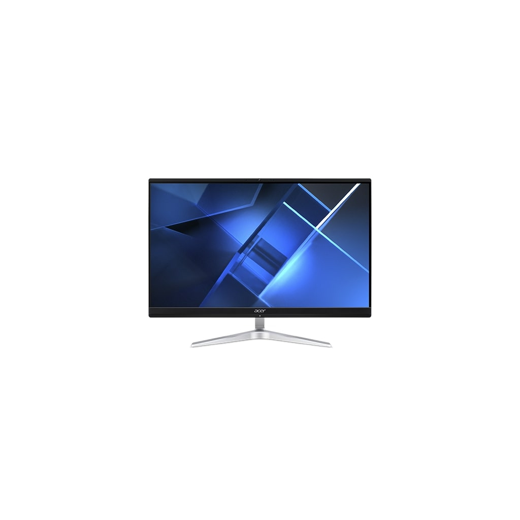 Компьютер Acer Veriton Essential Z VEZ2740G / i5-1135G7 (DQ.VULME.001) изображение 6
